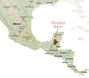 itf-mirador-basin-montage-v2