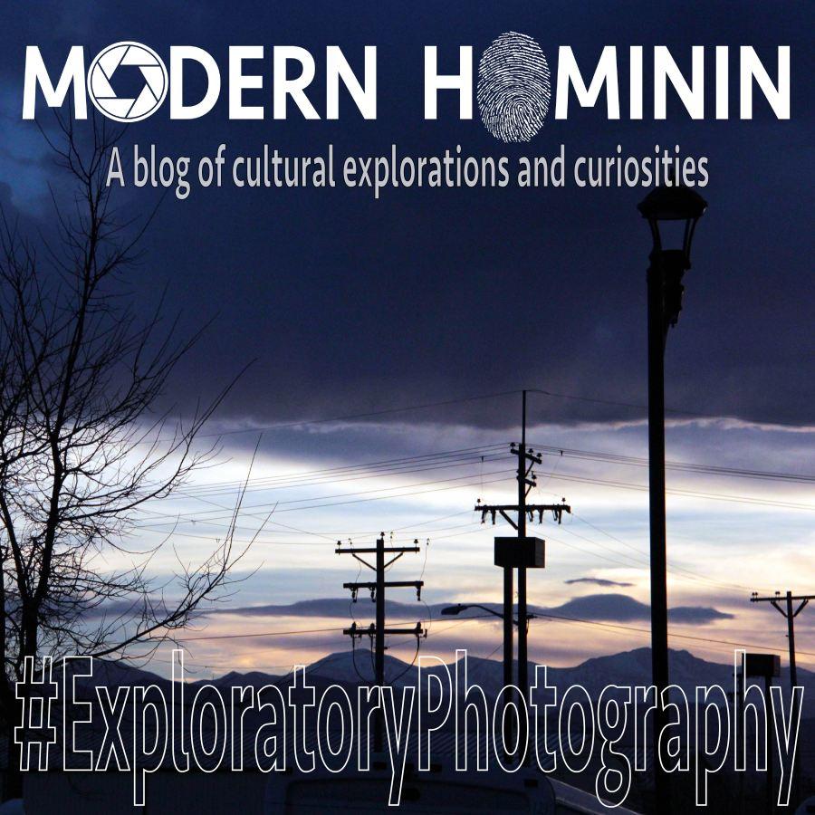 ExploratoryPhotography3-25-17-01