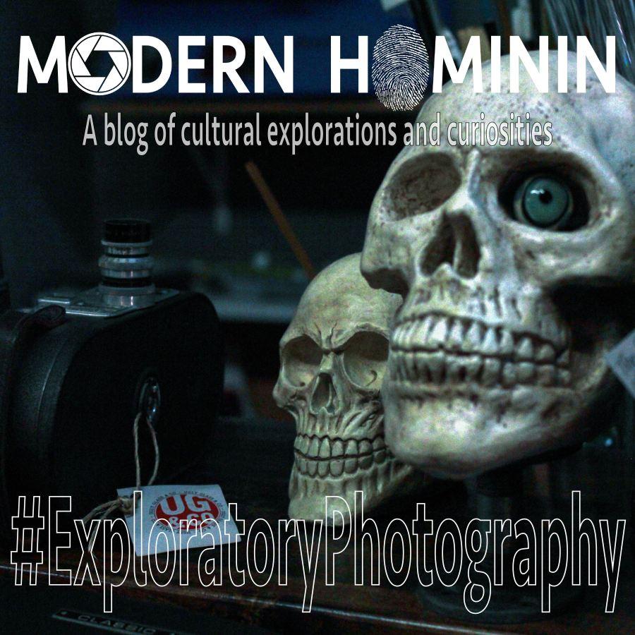 exploratoryphotography3-3-17-01