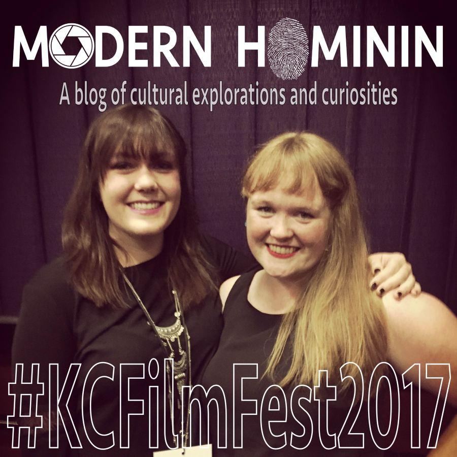 KCFilmFest4-15-17-01