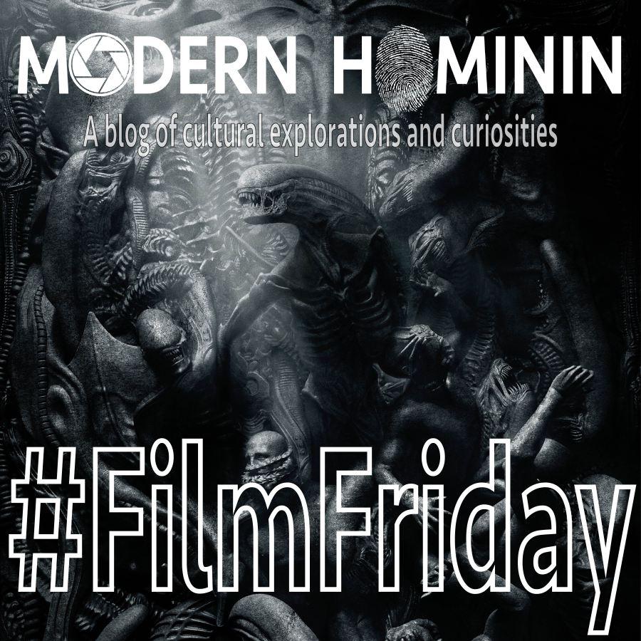 FilmFriday5-19-17-01