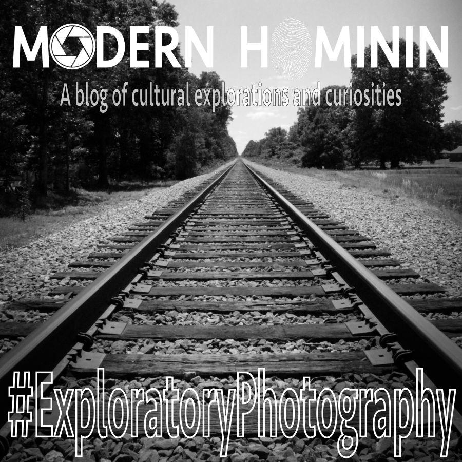 ExploratoryPhotography6-11-17-01