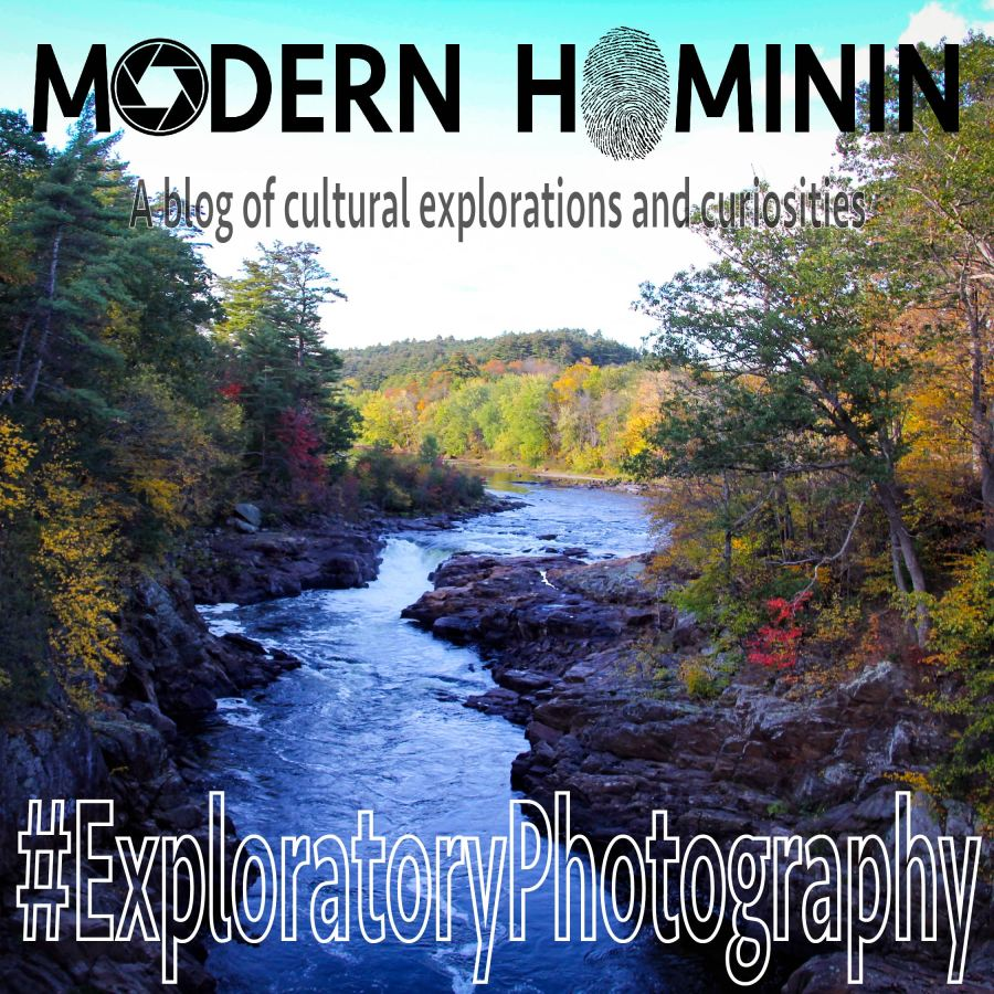 ExploratoryPhotography10-9-17-01